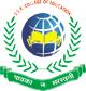 Sant Shri Ram College of Education , SSR College , B.ed College Karnal , B.ed College Haryana